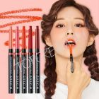 BERRISOM G9 SKIN Blending Lip Pencil