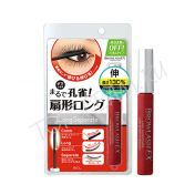 BCL Browlash EX 130% Lash Sculpture Long Separate Mascara