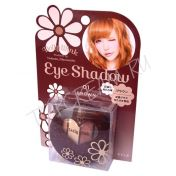 KOJI HONPO Dolly Wink Eye Shadow