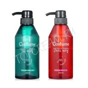 CONFUME Hair Gel 400ml