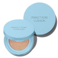 THE SAEM Saemmul Perfect Pore Cushion SPF50+ PA+++