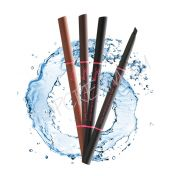 FASCY Easy Drawing Eyebrow Pencil