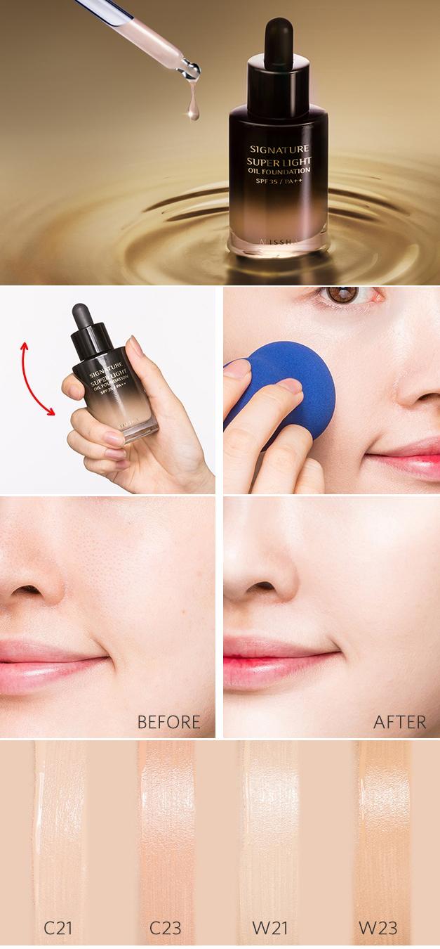 Для чего праймер в макияже