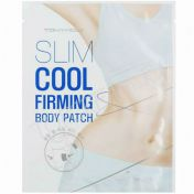 TONY MOLY Slim Cool Firming Body Patch