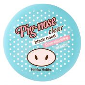 HOLIKA HOLIKA Pig-nose Clear Black Head Deep Cleansing Oil Balm