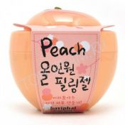 BAVIPHAT Peach All In One Peeling Gel