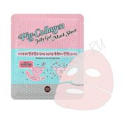 HOLIKA HOLIKA Pig-Collagen Jelly Gel Mask Sheet