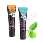BAVIPHAT Urban Dollkiss A to Z Cream