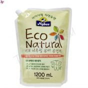 MYBEE Eco Natural Fabric Softener (Package)
