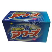 ROCKET SOAP Laundry Detergent Awa's EX 400g
