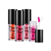 SECRET KEY Flower Drop Tint Lip Powder