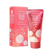 DEOPROCE White Flower BB Cream SPF35 PA+++