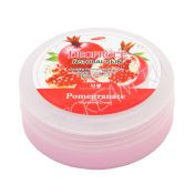 DEOPROCE Natural Skin Pomegranate Nourishing Cream