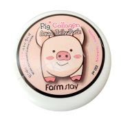 FARMSTAY Collagen Aqua Piggy Jelly Pack