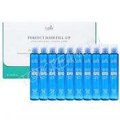 LADOR Perfect Hair Fill-Up 10 pcs