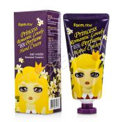 FARMSTAY Princess Romantic Lovely Perfume Hand Cream