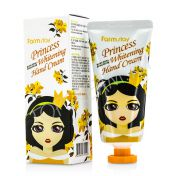 FARMSTAY Princess Whitening Hand Cream