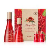 THE SAEM Urban Eco Waratah Skin Care 2 Set