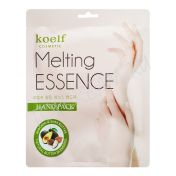 KOELF Melting Essence Hand Pack