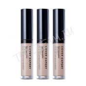 VPROVE Cover Expert Tip Concealer SPF30 PA++