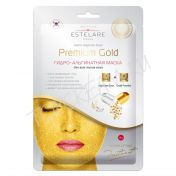 ESTELARE Premium Gold Hydro Alginate Mask
